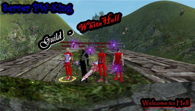 WhiteHell    7b7f1b10