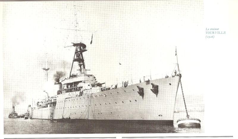 Quizz bateaux et histoire navale 00411
