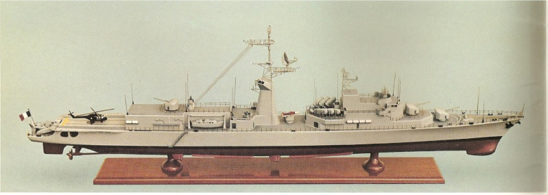 Quizz bateaux et histoire navale 00611
