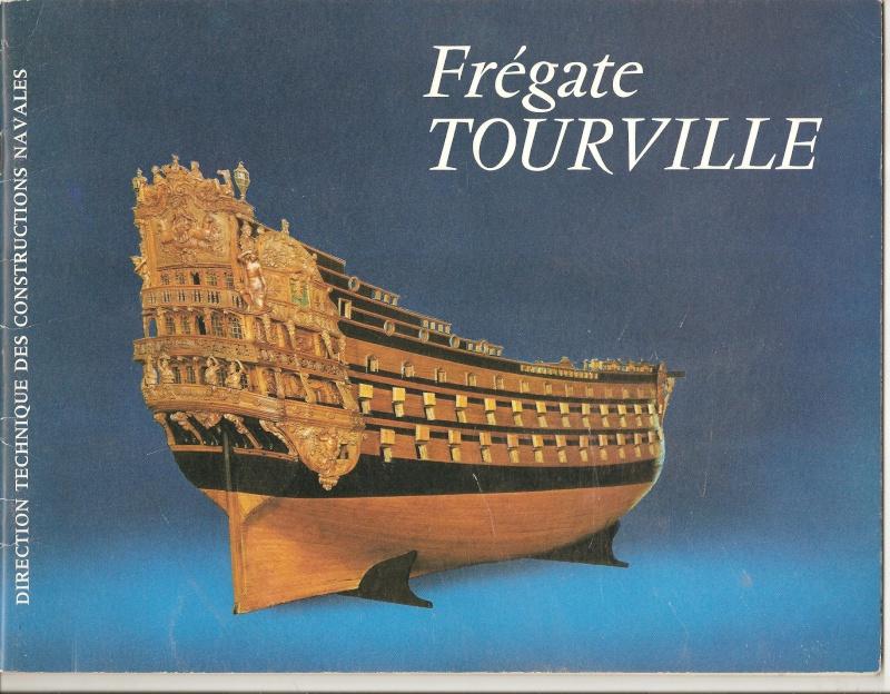 Quizz bateaux et histoire navale 00711