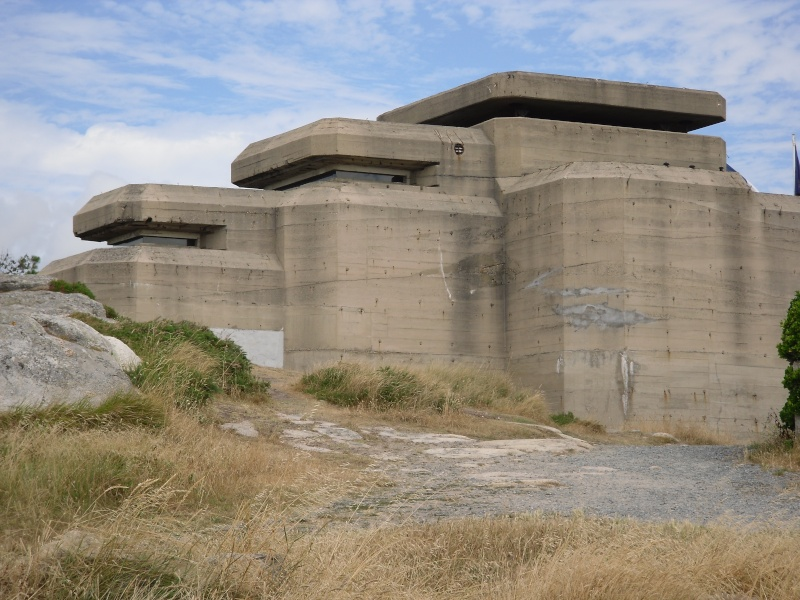 [ Histoires et histoire ] Fortifications et ouvrages du mur de l'Atlantique - Page 3 Sdc10214