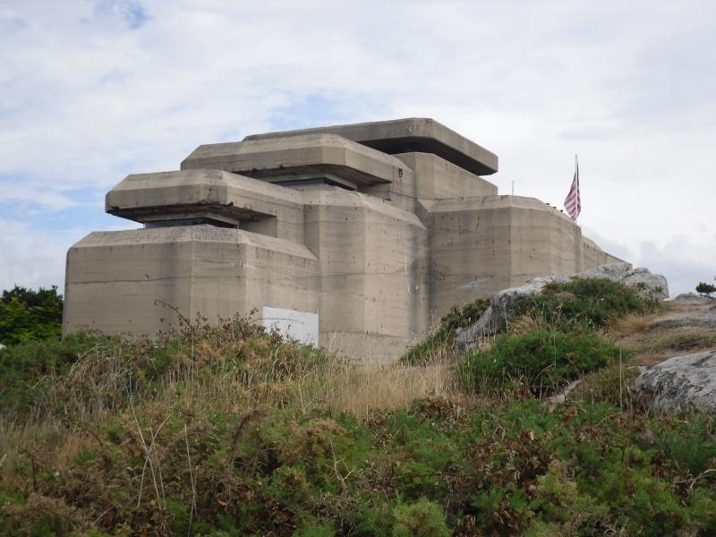 [ Histoires et histoire ] Fortifications et ouvrages du mur de l'Atlantique - Page 3 Sdc10215