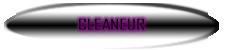 Cleaneur