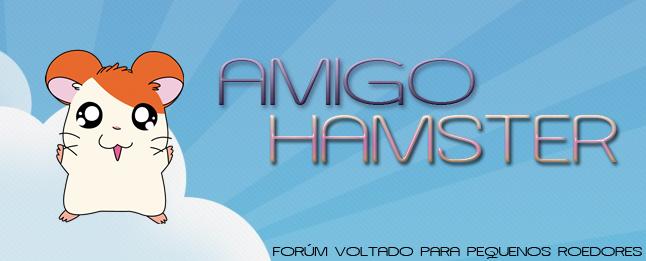 Forum gratis : Amigo Hamster Yhjyj12