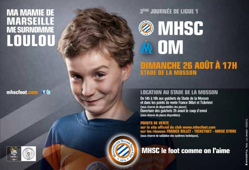 [Actu] La Ligue 1 - Page 4 Ma_mam10