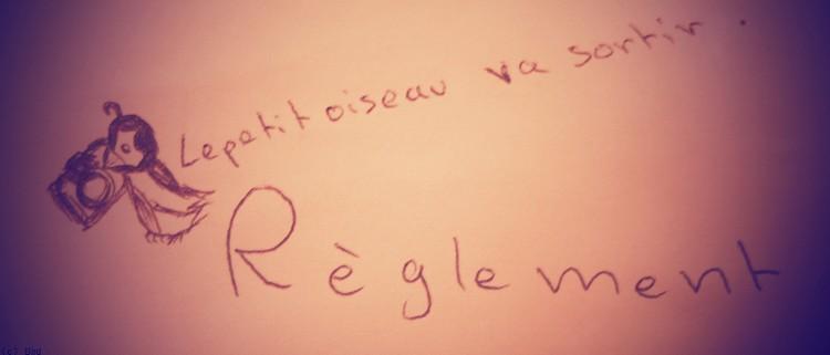 Règlement. Photo_10