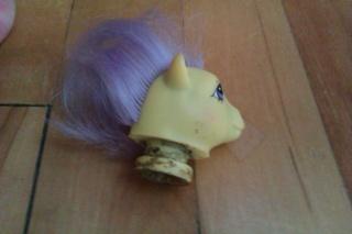 [NETTOYAGE] Méfiez-vos de vos poneys! - Page 4 Imag0118