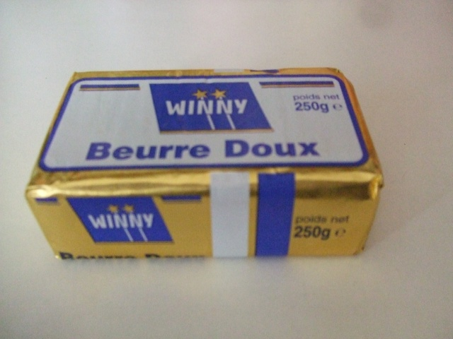 Beurre Winny Dscf0215