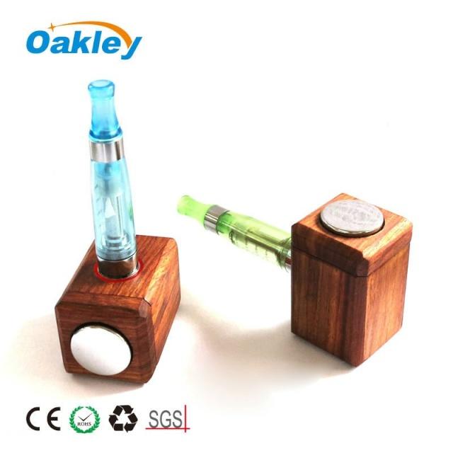 Découverte de nouveaux produits - Page 2 Oakley10