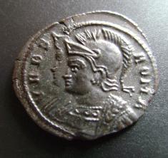 Antoninien de Claude II (RIC 91) Louve_12
