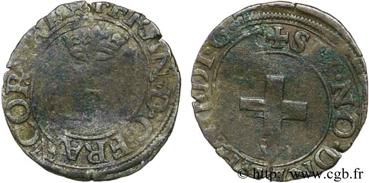Antoninien de Claude II (RIC 91) V24_1111