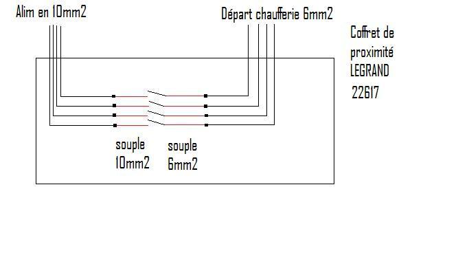 Utiliser fil rigide et souple ? Cablag11