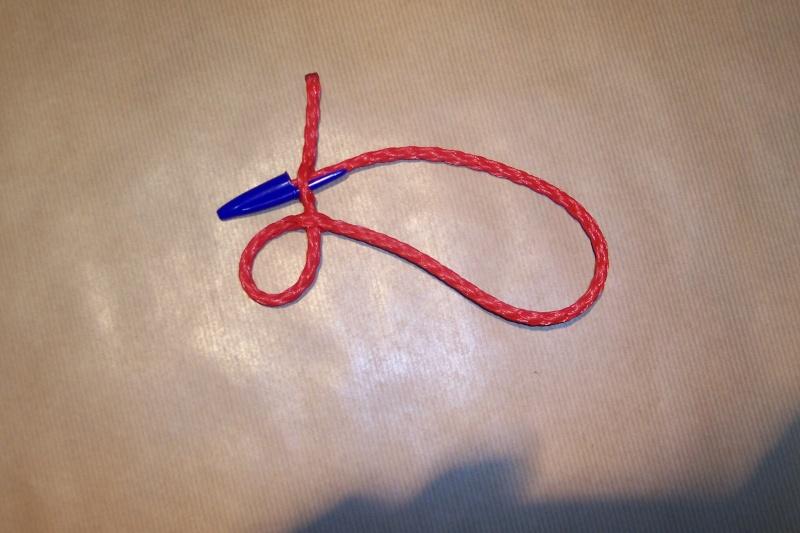 [TUTO] Réalisation d'une ligne de trait en corde creuse. 310