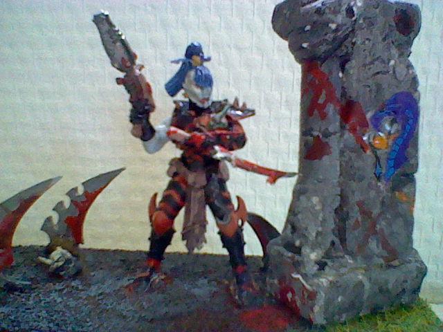 ma premiere belle figurine  Hni_0015