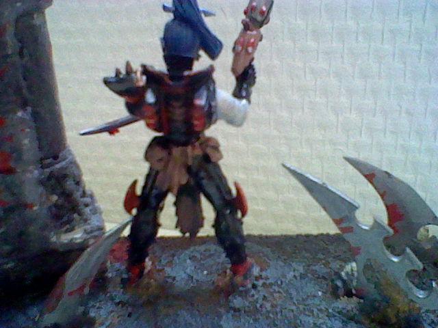 ma premiere belle figurine  Hni_0016