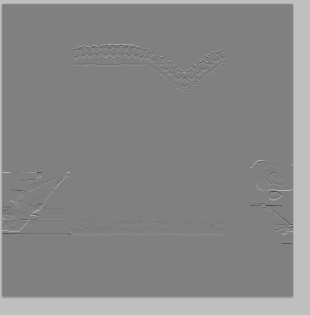 [Sans nouvelles] - A classer le 19/10/2012 - [SIMS 3] Problème d'affichage tenue . Apercu10