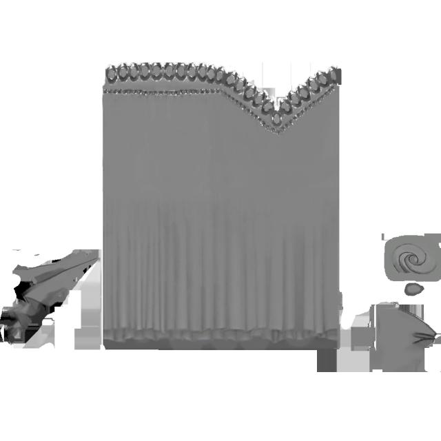 [Sans nouvelles] - A classer le 19/10/2012 - [SIMS 3] Problème d'affichage tenue . Sans_t11