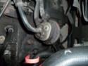pompe a essence? - r11 gtl 1985 P1020210