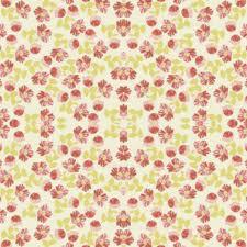 ♥Clares Classy Custom Designs♥ Flower10