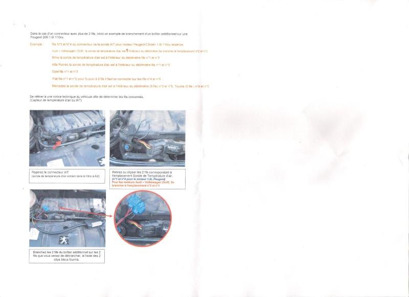 Trouver l'emplacement IAT de la sonde de température d'air ? Notice11