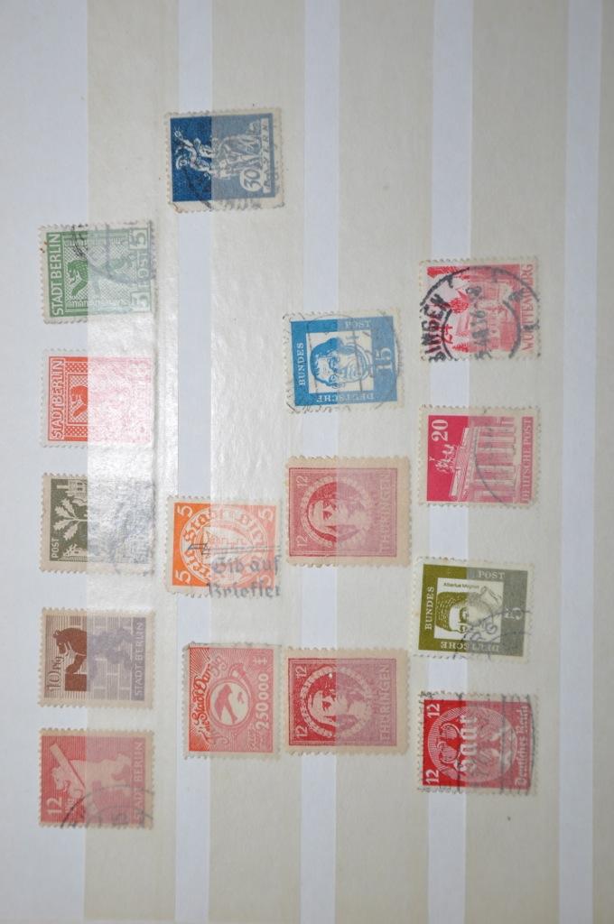 Sortierte nationale + internationale Sammlung 1.+2. Teil Dsc_0116