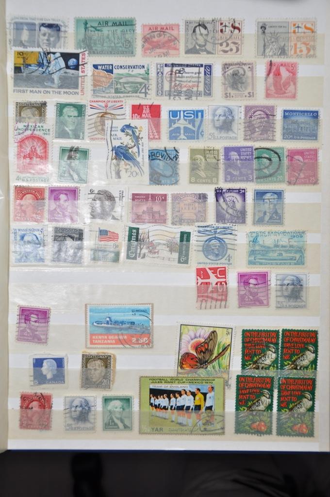 Sortierte nationale + internationale Sammlung 1.+2. Teil Dsc_0120