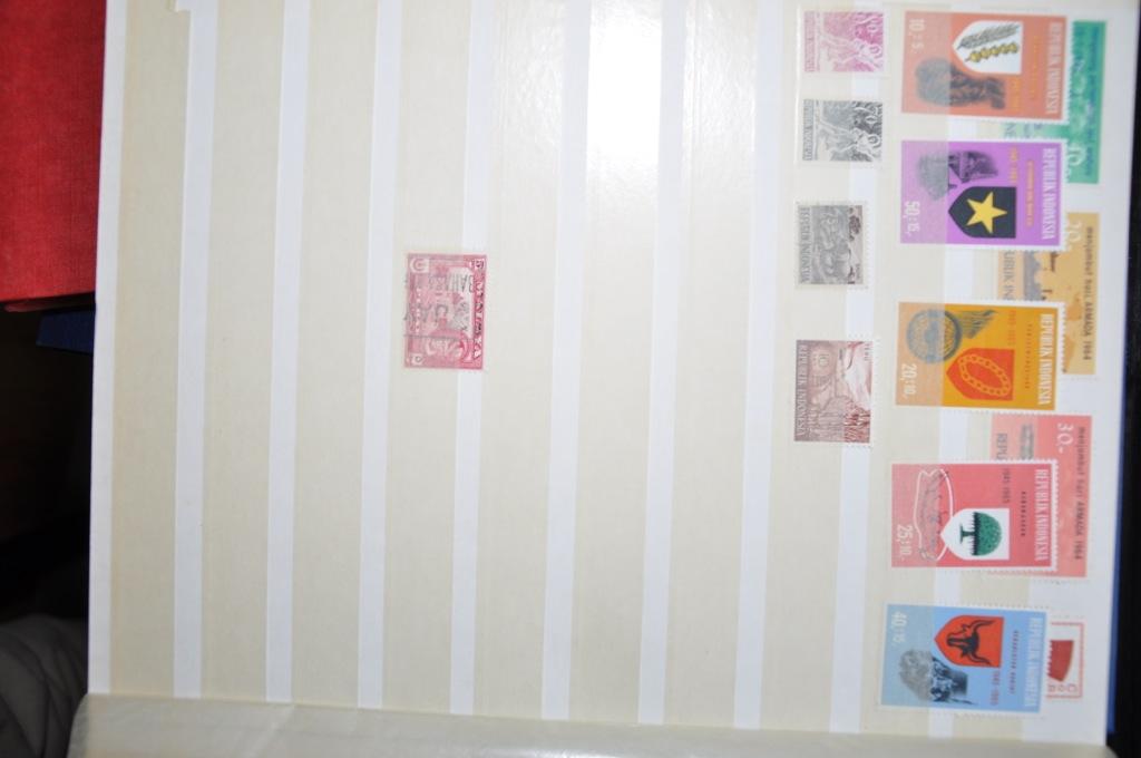 Sortierte nationale + internationale Sammlung 1.+2. Teil Dsc_0122