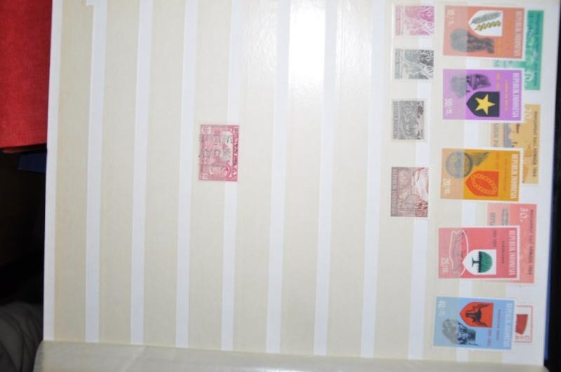 Sortierte nationale + internationale Sammlung 1.+2. Teil Dsc_0123