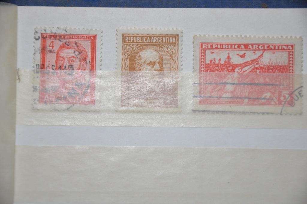Sortierte nationale + internationale Sammlung 1.+2. Teil Dsc_0125