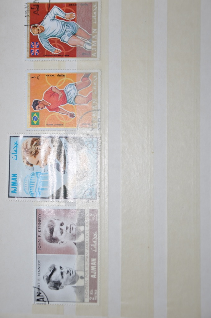 Sortierte nationale + internationale Sammlung 1.+2. Teil Dsc_0126