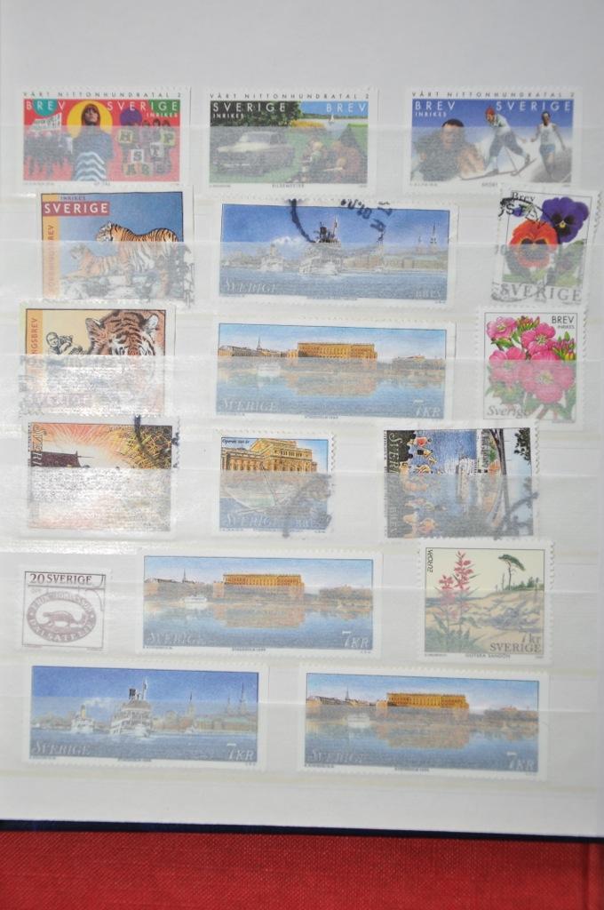 Sortierte nationale + internationale Sammlung 1.+2. Teil Dsc_0129