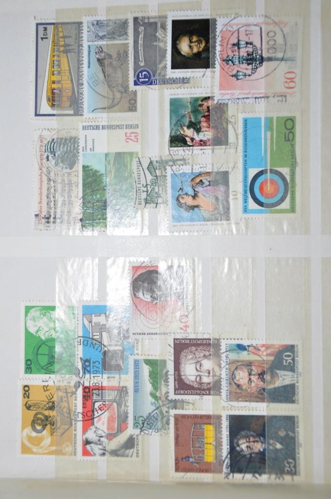 Sortierte nationale + internationale Sammlung 1.+2. Teil Dsc_0151
