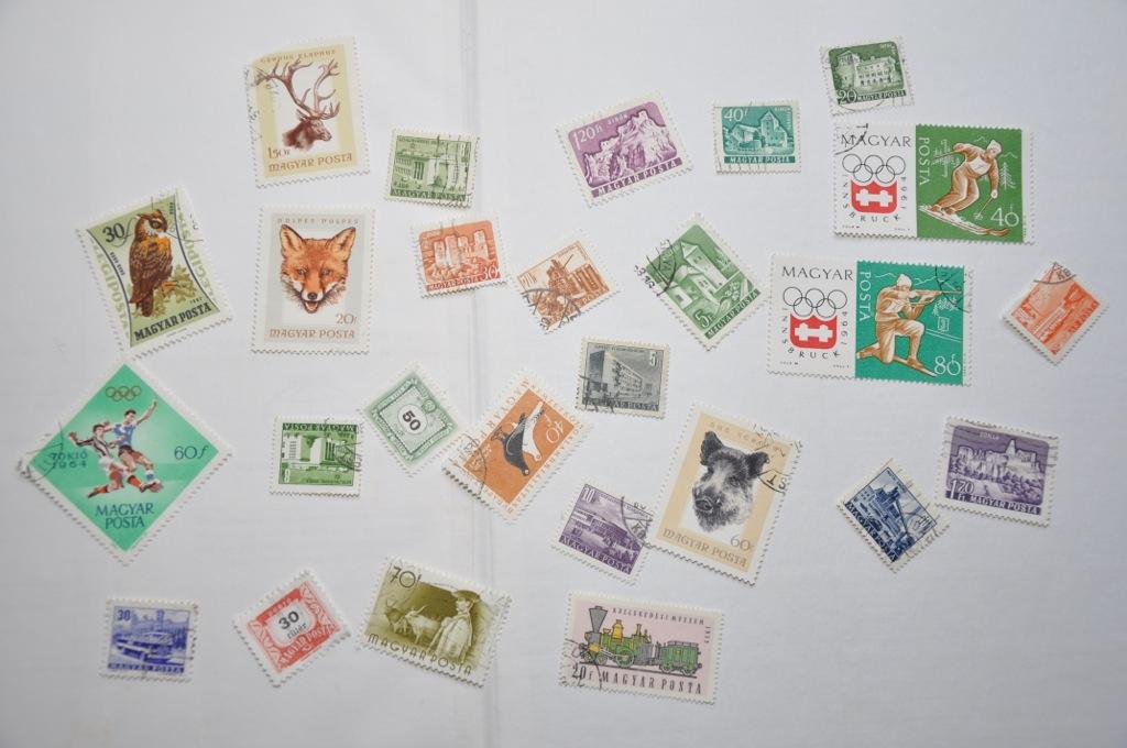 Sortierte nationale + internationale Sammlung 1.+2. Teil Dsc_0152
