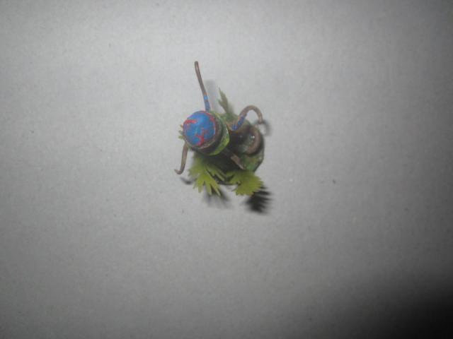 Ma flote ruche: Vlar-Imon Img_2421