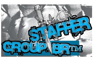 [Publicação] Staffer Group BR™ Logo10