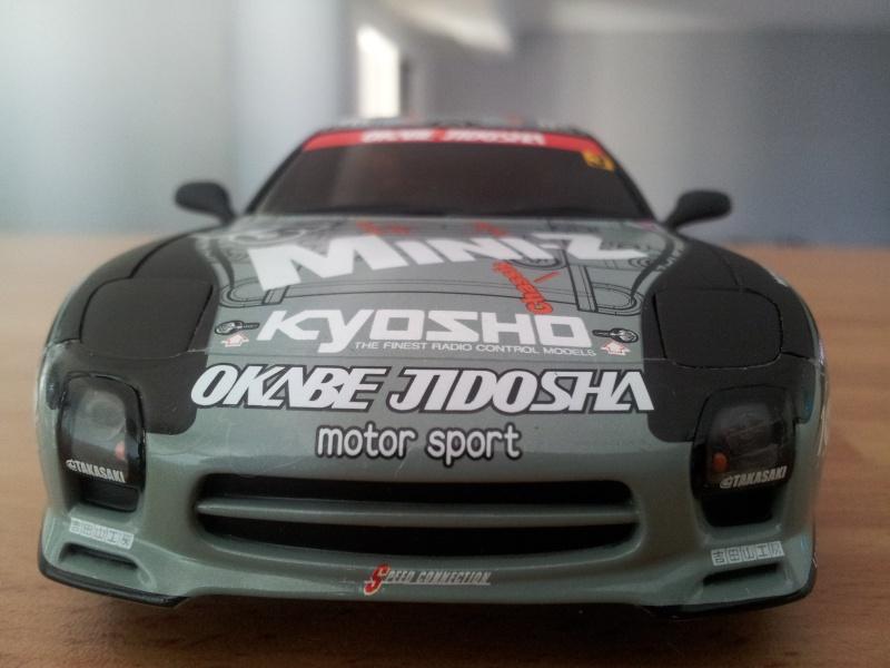 les carrosseries de MIKOU  20120815