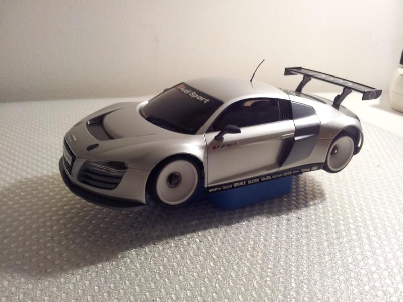 les carrosseries de MIKOU  20120919