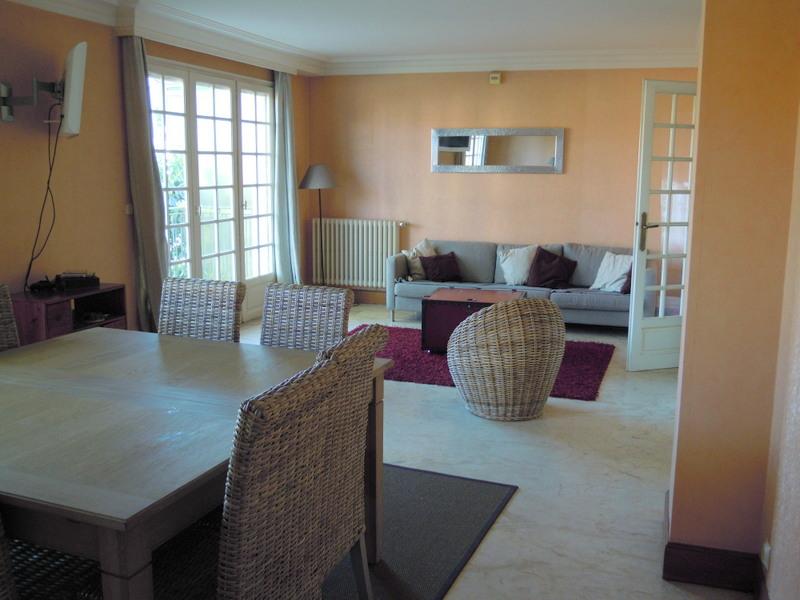 Marbre beige au sol du salon-séjour, besoin d'aide pour éviter le pire !! Dscn0219