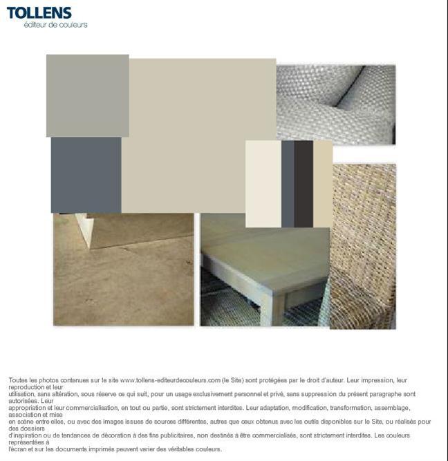 Marbre beige au sol du salon-séjour, besoin d'aide pour éviter le pire !! - Page 2 Mon_ca11