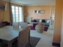 Marbre beige au sol du salon-séjour, besoin d'aide pour éviter le pire !! Dscn0221