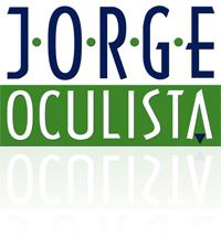 Fórum Jorge Oculista