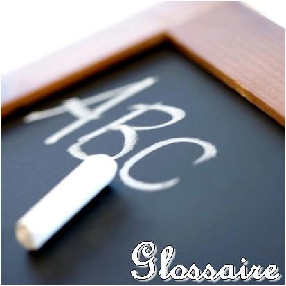 Glossaire Glossa10