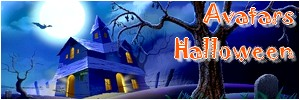 Avatars Halloween - Page 3 Hallow10
