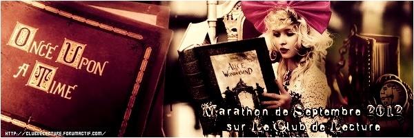 MARATHON de Septembre 2012 - Page 3 Marath10