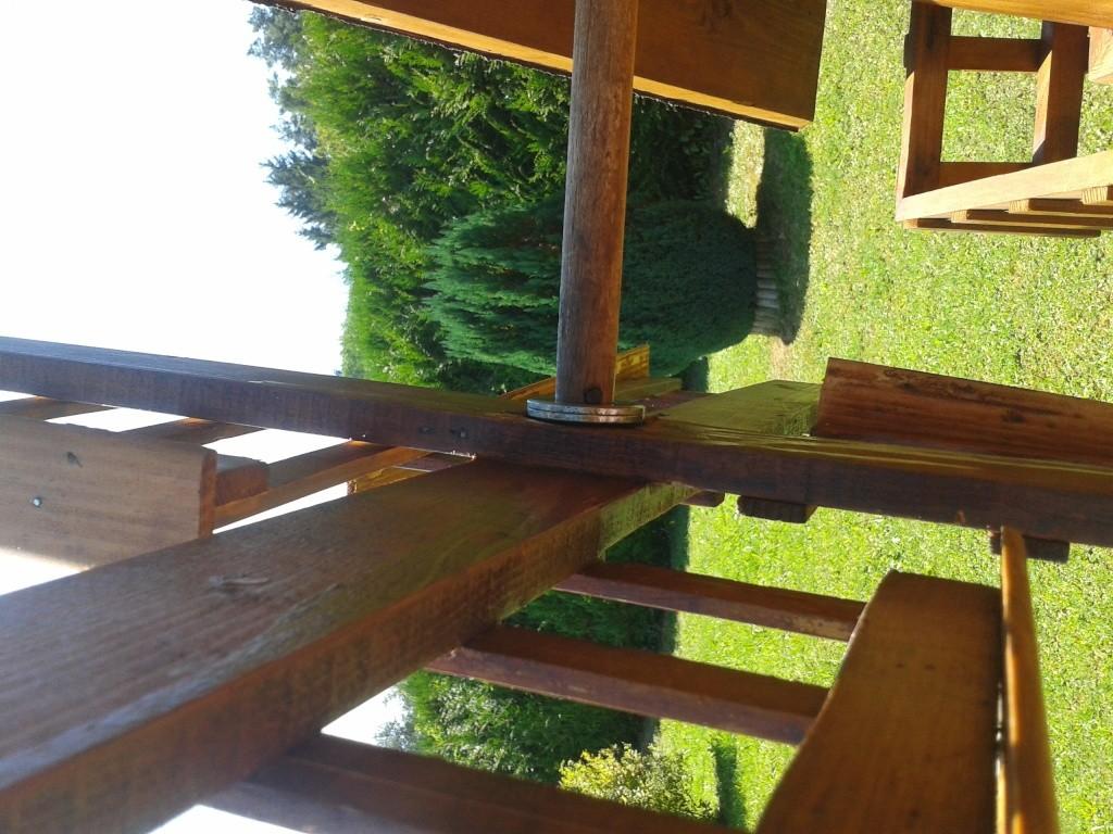 moulin a vent 2012-021