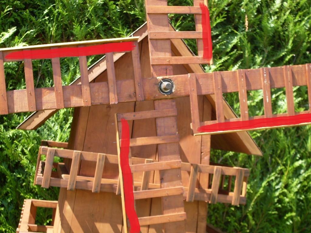 moulin a vent Sdc11913