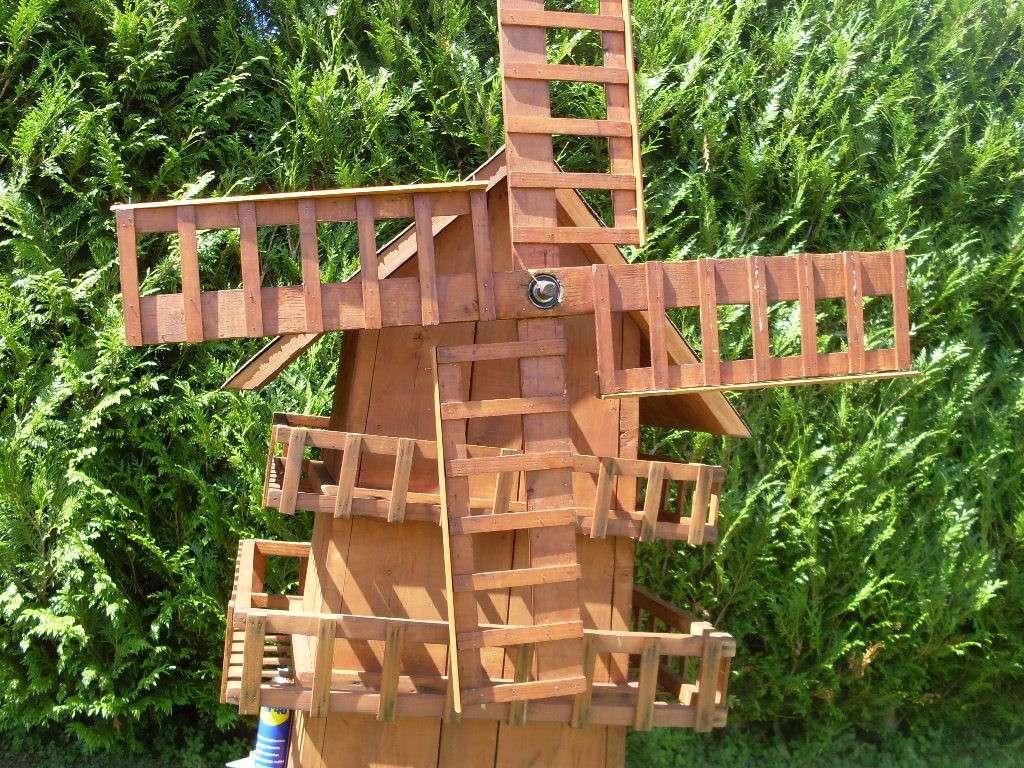 moulin a vent Sdc11914