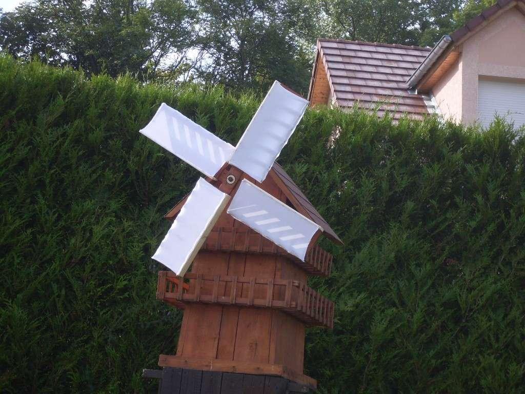 moulin a vent Sdc11915