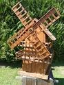 moulin a vent 2012-010