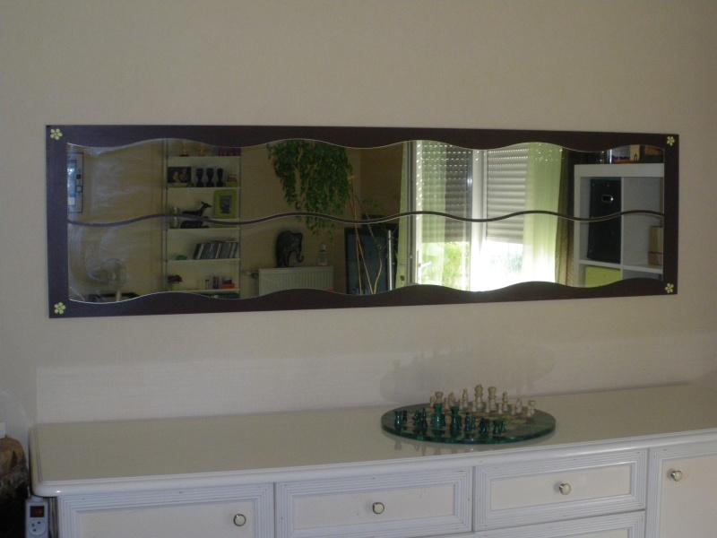 Comment consolider un panneau de bois avec miroirs  trop souple ? Imgp0011